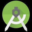 Herunterladen Android Studio
