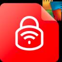 Herunterladen AVG VPN