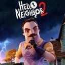 Herunterladen Hello Neighbor 2