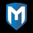 Herunterladen Metasploit