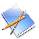 Herunterladen Notepad++
