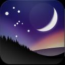 Herunterladen Stellarium