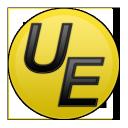 Herunterladen UltraEdit