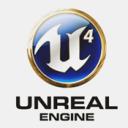 Herunterladen Unreal Engine